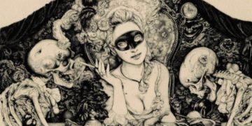 111111111 1 360x180 - Неконтролируемая сексуальность в картинах Вани Журавлева