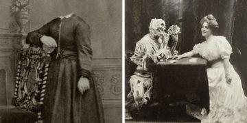 13 8 700x366 360x180 - В Твиттере рассказали о похоронах в викторианскую эпоху: те были похлеще нынешних свадеб