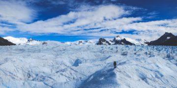 157916 360x180 - 15 интересных фактов о Южном полюсе