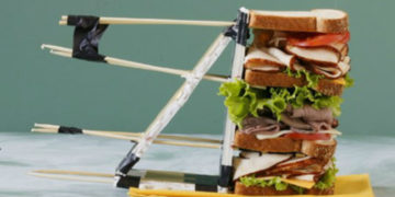 18310 360x180 - Висит груша, нельзя скушать: как фотографируют еду для рекламы
