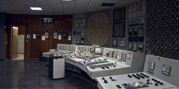 1925 360x180 - Внутри Чернобыльской АЭС