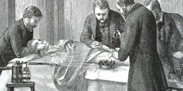 28082018 00 360x180 - Средство от всех болезней: женское обрезание в Викторианской Англии