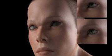 6 12 700x366 360x180 - Учёные показали, как может выглядеть человек в 2100 году. Зрелище неутешительное