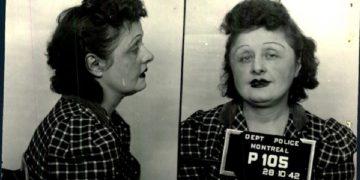 755 360x180 - Как выглядели канадские проститутки 1940-х годов