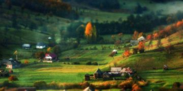 Alex Robciuc 06 360x180 - Сказочные места Румынии фотографа Алекса Робчука