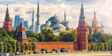 ayaypchvreasonpmlgridshotzhshhled 700x366 360x180 - Москамбул и Дубариж: художники объединили столицы и показали, как они выглядели бы в реальности