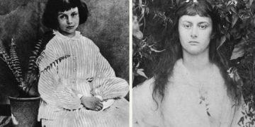 bigpic42 360x180 - Интересные факты о настоящей Алисе в Стране чудес
