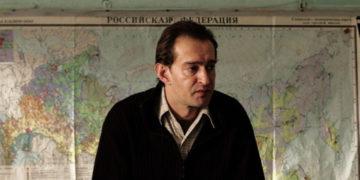 cfuayaypchvraorlodshhzhld 700x366 360x180 - Тест: сможете ли вы ответить на простейшие вопросы по географии России?