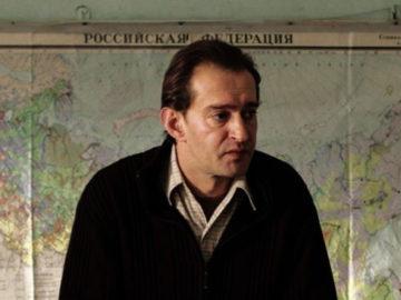 cfuayaypchvraorlodshhzhld 700x366 360x270 - Тест: сможете ли вы ответить на простейшие вопросы по географии России?
