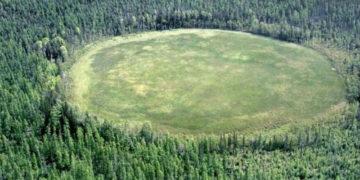 creepyrussia01 360x180 - ТОП-10 мест в России, от посещения которых у вас побегут мурашки