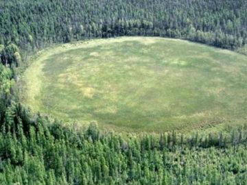 creepyrussia01 360x270 - ТОП-10 мест в России, от посещения которых у вас побегут мурашки