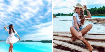 fvayfva 700x366 360x180 - Жители Новосибирска открыли для себя местные Мальдивы. Только купаться там опасно для жизни