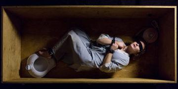 img 8534 360x180 - Семь лет ада: супруги-садисты похитили девушку, насиловали и прятали в ящике под кроватью