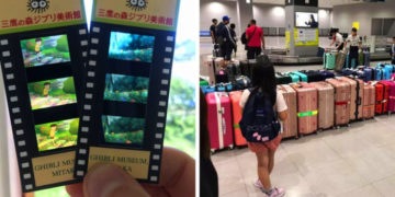 jcfuyaykchveanopglrshoshhzhld 700x366 360x180 - 16 фотографий из Японии, которые только подтверждают, что эта страна — впереди планеты всей
