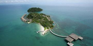 main8 360x180 - Американская мечта в Камбодже: как супруги из Австралии купили остров за 15 тысяч долларов и стали миллионерами