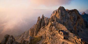 rareplaces00 360x180 - 10 прекрасных и необычных мест, не истоптанных еще туристами