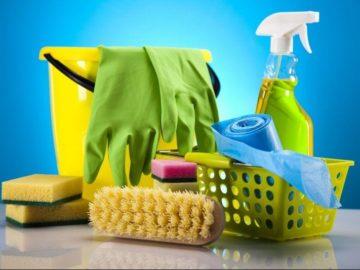 services moonee ponds vic 3039 real estate photo 1 large 12509690 360x270 - ТОП-10 правил экстренной уборки на пути к идеально чистой квартире
