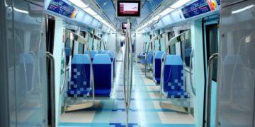 subwaywagons21 800x543 360x180 - Как выглядят вагоны метро разных стран и эпох
