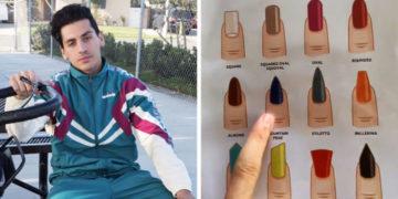 ucekuneshgshhrgshh 700x366 360x180 - «Если цвет есть в радуге — беги»: парень рассказал, как определить характер девушки по её ногтям