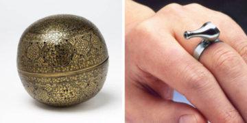 0 1 700x366 360x180 - Тест: Угадайте, что это за странные предметы и для чего они используются?
