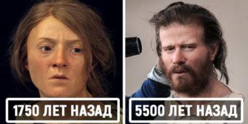 1564667441 c81e728d9d4c2f636f067f89cc14862c 700x366 360x180 - Шведский археолог воссоздаёт лица людей, которые жили сотни и даже тысячи лет назад