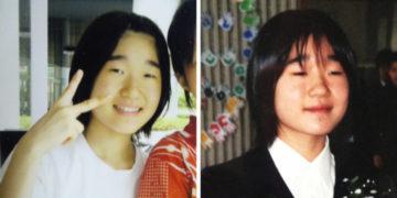 1565268740 f94f95b5e7bcbc1291ce06c1e2ce2f76 700x366 360x180 - Японку дразнили из-за внешности, но она выросла и показала обидчикам силу макияжа и диеты