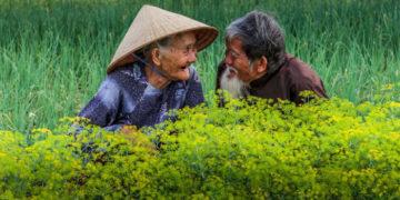1565790773 c6913e653794af247b2c691a9242374e 700x366 360x180 - 20 снимков с конкурса, где фотографы показали, насколько разной и многогранной может быть любовь