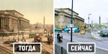 1565878150 17468f8469ed85a92a14497d5db386ba 700x366 360x180 - «Викторианская Англия»: проект, в котором показали, как изменились английские города за 125 лет