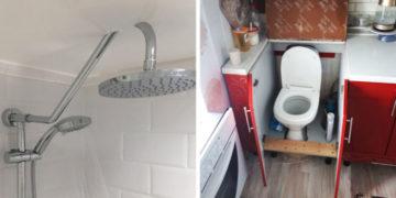 1566396705 34697936dbc31a830e44ea9e7cbeadf0 700x366 360x180 - 20 снимков ванных комнат и туалетов, которые удивляют своими дизайнерскими и техническими решениями