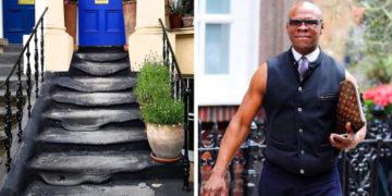 2 24 700x366 360x180 - 15 фотографий того, как британцы встретили самый жаркий июль в истории страны