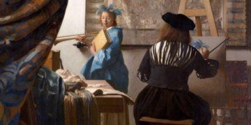 999 360x180 - ТОП-10 тайн мировых шедевров живописи, о которых вы не знали