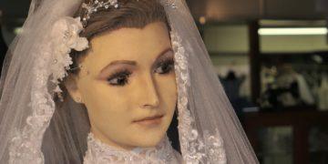 P1030392 01 1 360x180 - Паскуалита: магазин свадебных платьев мертвой невесты