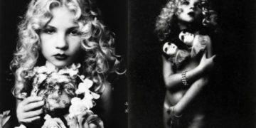 Screenshot 4 1 360x180 - Загубленное детство Евы Ионеско — девочки, которая в 5 лет стала секс-игрушкой своей матери