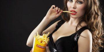 Screenshot 4 360x180 - Убийцы либидо: 5 продуктов, которые нельзя есть перед сексом