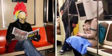 avrprpa 700x366 360x180 - 17 доказательств того, что поездка в метро таит в себе много сюрпризов