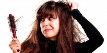 devushka 12 360x180 - Американка, помыв голову популярным шампунем, была вынуждена обратиться в полицию