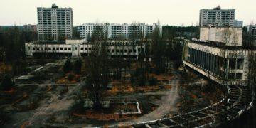 s1200 3 360x180 - «Я выжила в Чернобыльской катастрофе»: реальная история