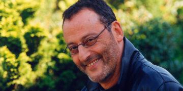 wp2694246 700x366 360x180 - ТОП-10 лучших фильмов Жана Рено — самого опасного француза мирового кино