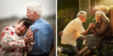 yvpvyap 700x366 360x180 - 15 трогательных снимков пожилых пар, которые показали тёплые чувства, проверенные временем