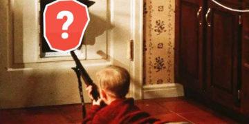 1 15 360x180 - Тест: Как хорошо вы помните известные иностранные фильмы?