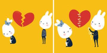 1566918119 8f39df0dea54fb121a8dd4f47991f113 700x366 360x180 - 15 добрых комиксов, которые показывают, что любовь и забота делают этот мир лучше
