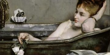 scale 1200 110 360x180 - Пугающие факты о женской гигиене недавнего прошлого