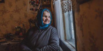 BigPicture 28.10.19 053 800x533 360x180 - Как сейчас живут люди, отказавшиеся уехать из Чернобыльской зоны отчуждения