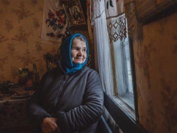 BigPicture 28.10.19 053 800x533 360x270 - Как сейчас живут люди, отказавшиеся уехать из Чернобыльской зоны отчуждения