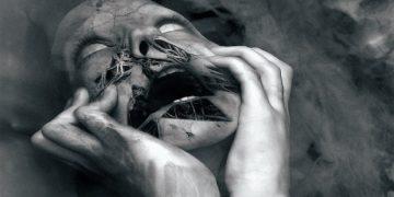 dark creepy 79839 360x180 - ТОП-10 жутких городских легенд, которые оказались правдой