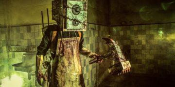 horror 3840x2160 monstr hranitel kospley 2729 360x180 - Тест: Насколько хорошо вы разбираетесь в фильмах ужасов?