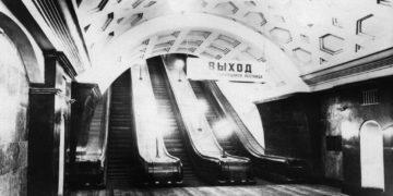 0 14da9e 30db0ae0 XXL 360x180 - Как выглядели первые станции московского метро в год их открытия