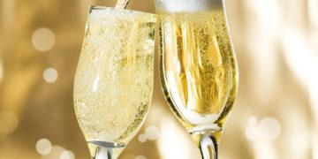 210318 360x180 - Тест: Что вы знаете о шампанском?