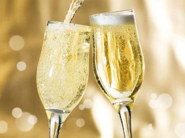 210318 360x270 - Тест: Что вы знаете о шампанском?