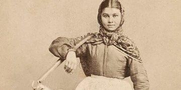 XIXRussia15 360x180 - Россия XIX столетия глазами шотландского фотографа